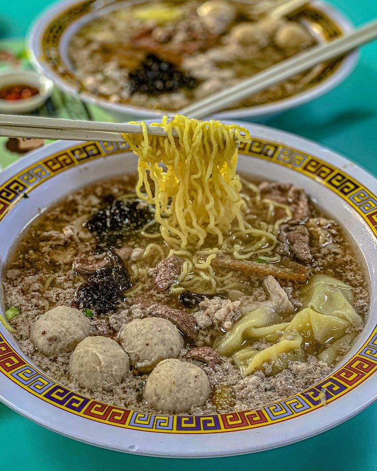 tai wah bcms soup