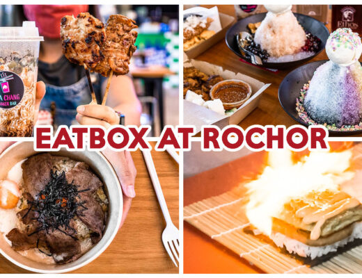 eatbox 2021 - feature image