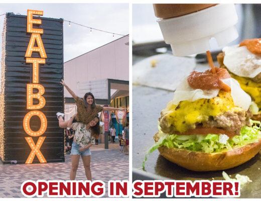 eatbox food hall - ft pic