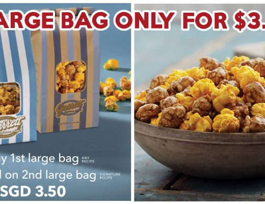feature image for garretts popcorn