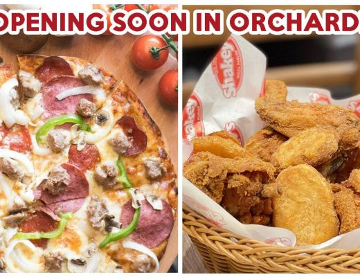 feature image shakey's pizza