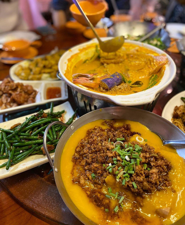ocbc 365 sum kee food