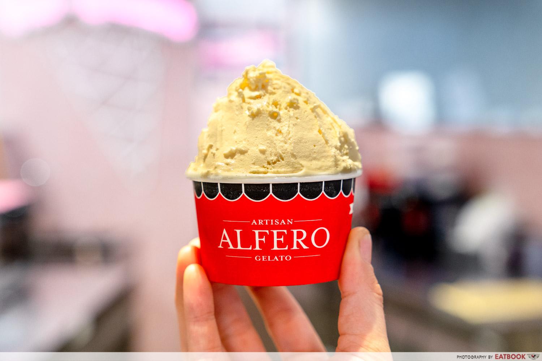 thai gelato fairprice