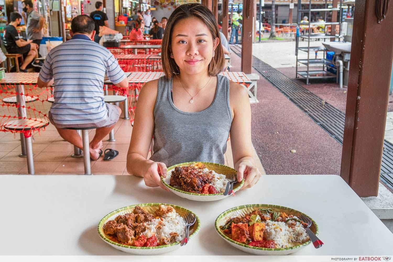 og lemak singapore