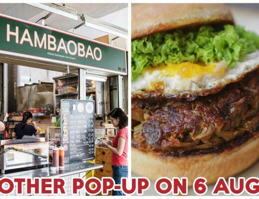 hambaobao to return on 6 aug