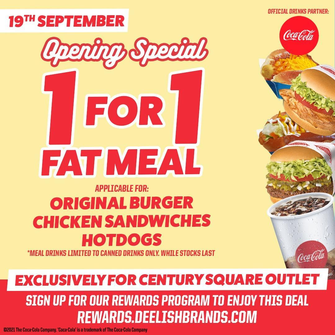 fatburger century