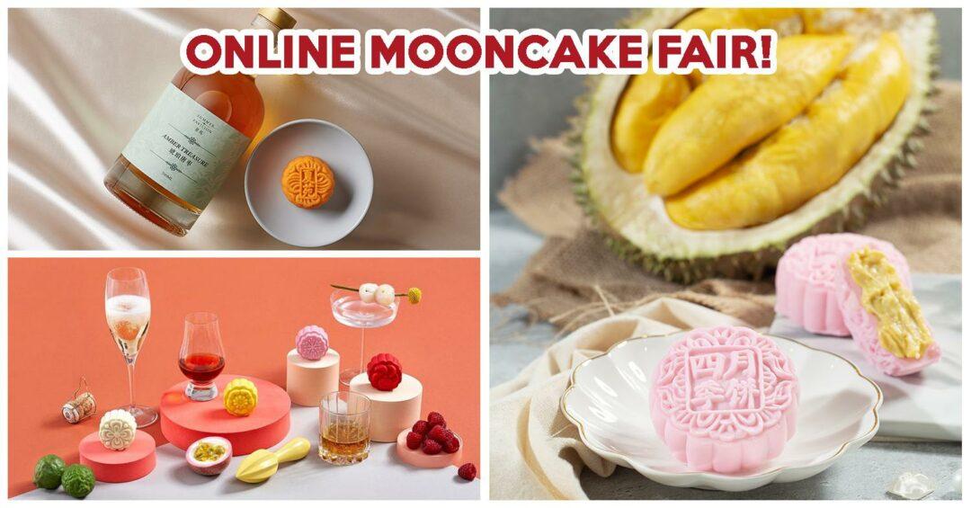 ecapitamall mooncake cover