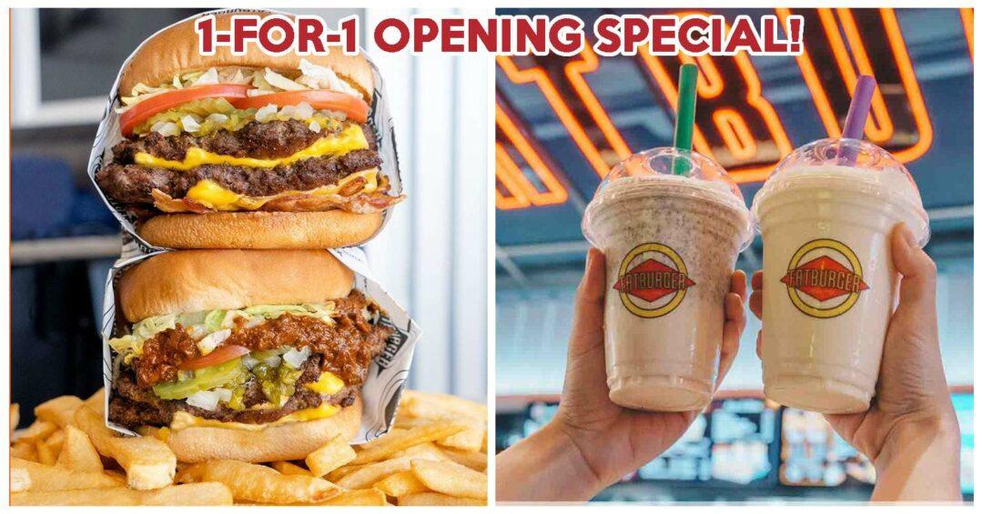 fatburger tampines century square