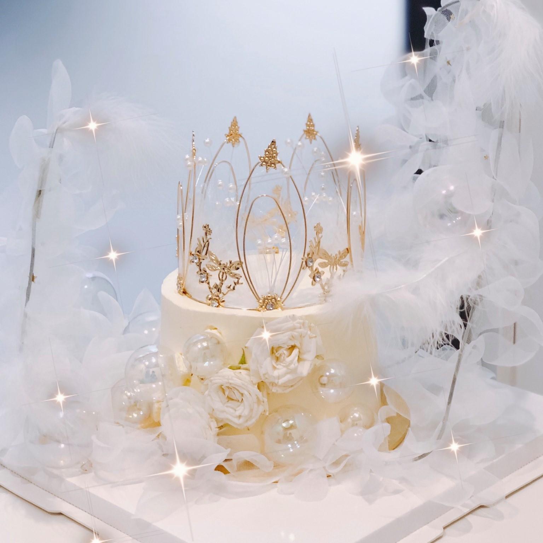 birthday cakes in singapore honeypeachsg
