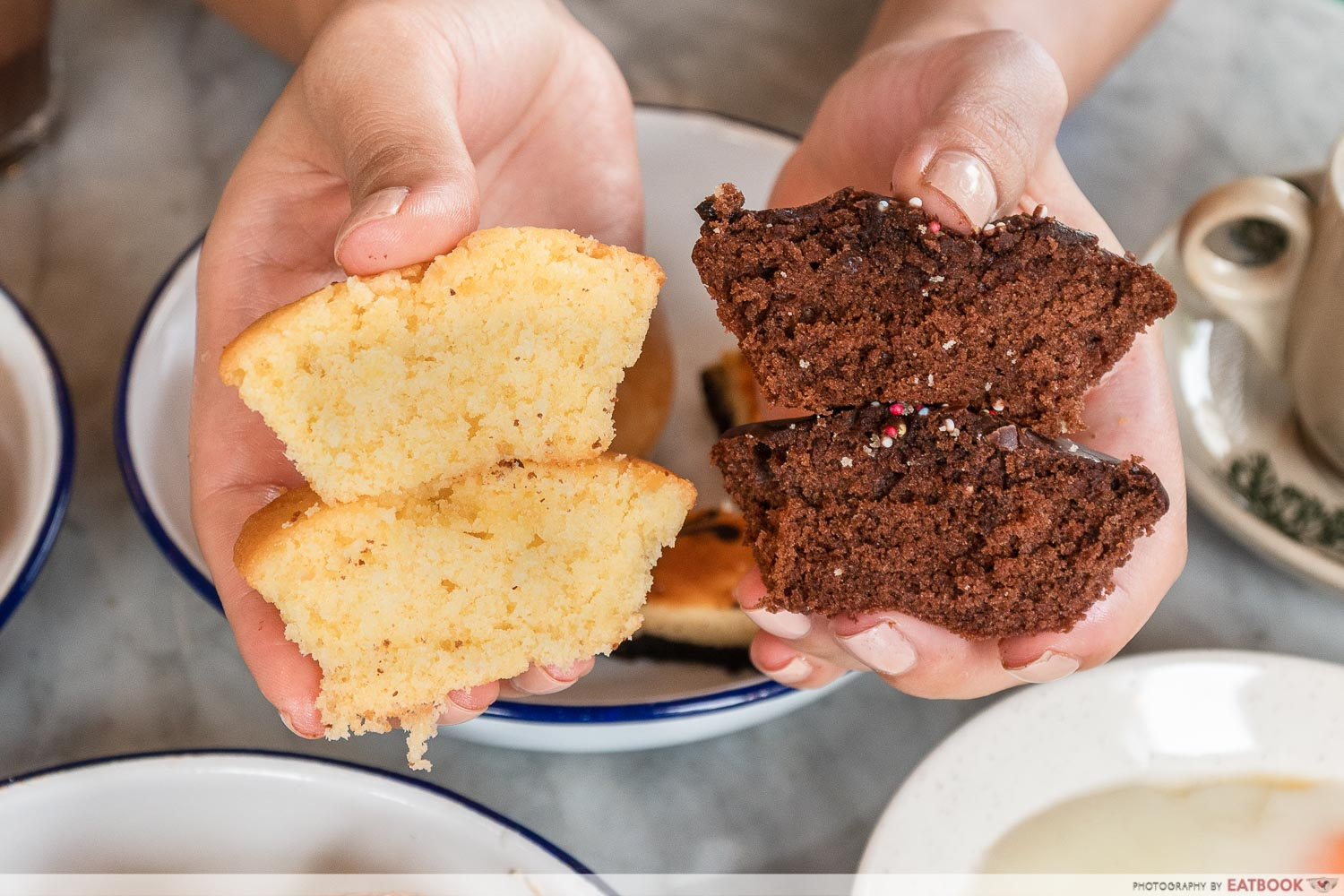 chin mee chin - cupcakes cross section