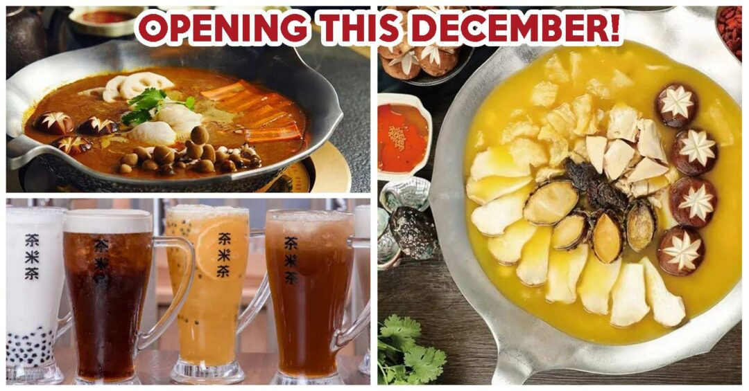 coucou hotpot opening in december