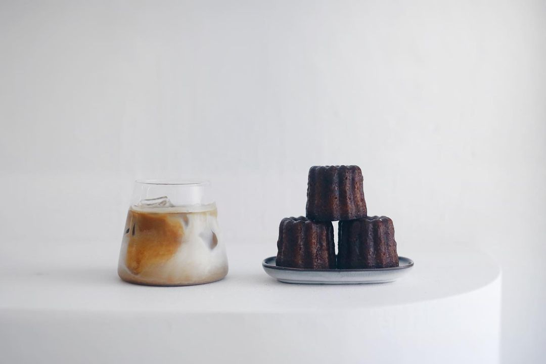 Tanjong Pagar equate coffee
